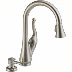 7 best kitchen faucet images kitchen design kitchen sink faucets rh pinterest com