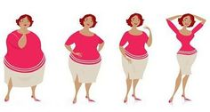 Magical-Drink-That-Melts-The-Excess-Pounds-Overnight1