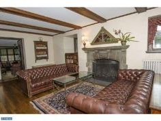 8206 Ardmore Avenue, Wyndmoor PA For Sale - Trulia