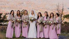 ΓΑΜΟΣ ΤΟ ΝΟΕΜΒΡΙΟ Η ΝΕΑ ΤΑΣΗ ΤΗΣ ΜΟΔΑΣ ΣΤΟΝ ΣΤΟΛΙΣΜΟ Bridesmaid Dresses, Wedding Dresses, Fashion, Bridesmade Dresses, Bride Dresses, Moda, Bridal Gowns, Fashion Styles, Weeding Dresses