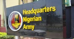 AGATHANEWS.COM: Kidnapped Army Colonel Found Dead
