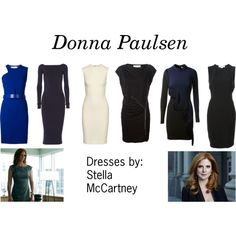 Risultati immagini per donna paulsen outfits Tv Show Outfits, Mom Outfits, Elegant Dresses For Women, Dresses For Work, Donna Suits, Donna Paulsen, Suits Tv Shows, Lawyer Outfit, Friday Outfit