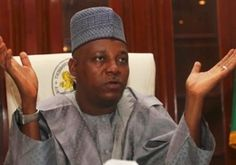Northern Governors meet to stem another religious rebellion - http://www.thelivefeeds.com/northern-governors-meet-to-stem-another-religious-rebellion/