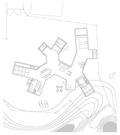 Sou Fujimoto Architects in profile | Architecture | Agenda | Phaidon