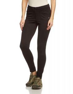 Regatta - dámské kalhoty