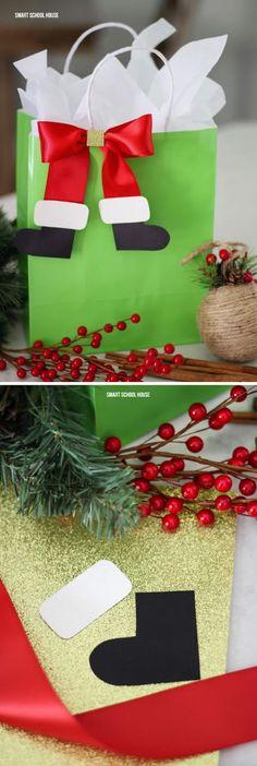 Learn more about Homemade Christmas Decorations Homemade Christmas Gifts, Christmas Gifts For Kids, Homemade Gifts, Christmas Crafts, Holiday Gifts, Diy Gifts, Diy Natal, Holiday Wallpaper, Handmade Christmas Decorations