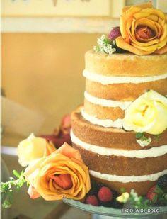 Naked-Cake-7