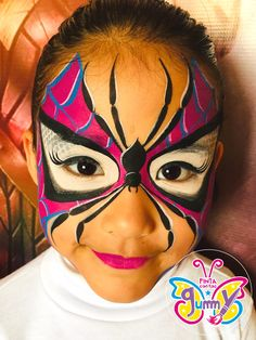 Spider Man Face Paint, Spider Face Painting, Face Painting For Boys, Face Painting Tips, Face Painting Designs, Boy Face, Male Face, Butterfly Face Paint, Artistic Make Up