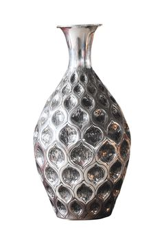 TURNBULL VASE: DIMENSIONS: H50.5xD26 cm; PRICE: 4500/-;  Buy Now: http://tfrhome.com/landing/productlandingpage.php?product_code=ma-46