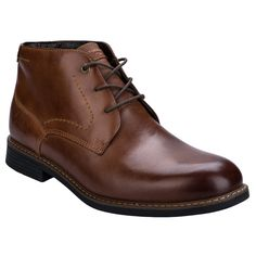 Buy Mens Classic Break Chukka Boots from Rockport at Get The Label for Shop Men's clothes and footwear from big brands at amazing discounted prices at Get The Label. Footwear, Man Shop, Boots, Classic, Stuff To Buy, Men, Shopping, Clothes, Gentleman Shoes