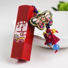 세상에 하나뿐인 나만의 수제도장 새김소리입니다 Chinese Calligraphy, Caligraphy, Korean Traditional, Tampons, Wax Seals, Needlework, Patches, Packaging, Stamp