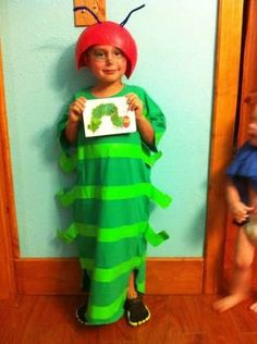 142 Best Green Theme Images Party Costume Ideas Fancy