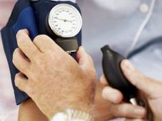 Having blood pressure that is too high or too low can be bad for your heart, but a blood pressure that's constantly changing may be bad for your mind. #bloodpressure #cognitivehealth