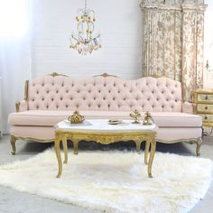US $1,995.00 Seller refurbished in Home & Garden, Furniture, Sofas, Loveseats & Chaises