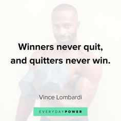 Feeling down? Feeling unmotivated and need a boost in confidence? Today we are sharing 60 inspirational quotes that talk about never giving up when you are tired and unmotivated. Make sure to read up on all these inspirational quotes. Positive Quotes For Women, Motivational Quotes For Success, Wise Quotes, Motivating Quotes, Positive Life, Never Give Up Quotes, Giving Up Quotes, Confidence Quotes, Attitude Quotes