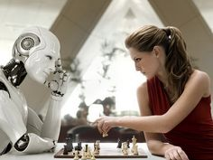 """According to scientists, humanity has begun its next major shift: we are now entering the """"Hybrid Age"""". Across the entire range of scientific and technological disciplines changes are occurring that were unimaginable a few decades ago. Biomechatronics Emerging as a central theme for this new age is """"biomechatronics"""": the fusing of engineering and life sciences. […]"""