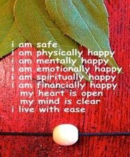 #Affirmations http://www.expansions.com