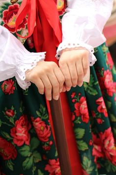 Kroje a tak Folk Costume, Costumes, Tulle, Embroidery, Clothing, Inspiration, Fashion, Outfits, Biblical Inspiration