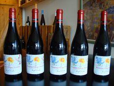 """Beaujolais """"Božolé"""" 2017 prichádza na Slovensko. Začíname už vo štvrtok 16.11.2017 - www.vinopredaj.sk  #beaujolais #bozole #božolé #vino #wine #wein #josephdrouhin #mladevino #beaujolais2017 #bozole2017 #ochutnaj #inmedio #vinoteka #wineshop #obchod #predajna #navino #mameradivino #milujemevino #welovewine #villages #nouveau #beaujolaisvillagesnouveau"""
