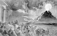 The trigger of the Panic of 1907 was speculators attempting to corner the copper market. While buying up shares of companies with copper holdings in Montana, they discovered that the shares they purchased had been used as collateral for other purchases. The two leading speculators had used funds they borrowed from the Knickerbocker Trust Company to pay for their shares. When it became known that Knickerbocker had provided their funding, the bank run ensued.