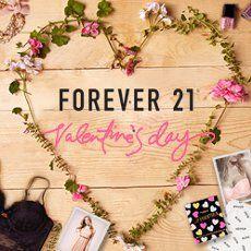 FOREVER21 valentines dresses