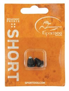 SportDOG Brand Short Contact Points *** See this great product. (This is an affiliate link)
