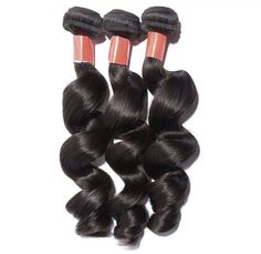 Natural Looking Malysian Remy Human Hair Black Weaving/Weft Hair Extensions http://www.ishowigs.com/natural-looking-malysian-remy-human-hair-black-weaving-weft-hair-extensions-heww58692301.html