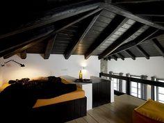 plastolux Paterakis modern interior design