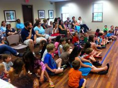 Magic Tree House Club Sewickley, Pennsylvania  #Kids #Events