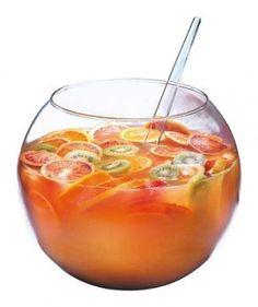 Recette - Pot-au-rhum - Proposée par 750 grammes Plus alcoholic drinks Pot-au-rhum Rum Cocktails, Limoncello Cocktails, Summer Cocktails, Cocktail Recipes, Alcoholic Drinks, Fun Drinks, Yummy Drinks, Drink Party, Christmas Punch