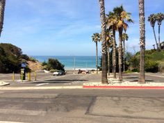 Linda Lane Beach in San Clemente may be one of the perfect - if not the perfect - kid beach in Orange County. Orange County Beaches, Beach Kids, San Clemente, California, Mom Blogs, Oc, Sidewalk, History, Water