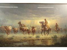 Harvey - When Lightning Rules the Sky - Image Zoom - Christ-Centered Art G Harvey, Sky Images, West Art, Cowboy Art, Poster Prints, Art Prints, Country Art, Sports Art, Horse Art