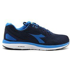 Prezzi e Sconti: #Scarpe running swan 2 171455 c6230  ad Euro 38.50 in #Running #Hobby e giochi