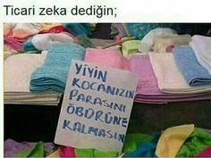 Türkiye'mizin mizah dolu ticari zekası 》Facebook: nestfuncom 》Twitter: nestfuncom 》 İnstagram: nestfun #nestfun #nestfuncom #eglenceli
