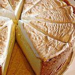 Saftiger Käsekuchen ohne Boden, ein sehr schönes Rezept aus der Kategorie Kuchen. Bewertungen: 186. Durchschnitt: Ø 4,4.