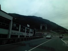 #euskadi país vasco the basque country #cantabria #asturias #navarra #carretera #road