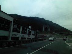 #euskadi país vasco the basque country #cantabria #asturias #navarra #carretera #road