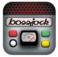"""I'm not sure if they have an official """"Best in Show"""" award at Blogworld last week, but there was one piece of technology made me go, """"WOA! That's Cool"""" That is the Boss Jock Studio application for iPhone. This cool tool lets you record a podcast directly from your iPhone. It lets you mix in …"""