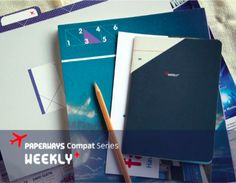 Compat System Planners