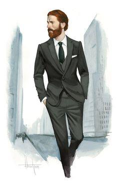 Fashion men III 1                                                                                                                                                                                 More