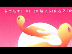 """ Premiata Forneria Marconi - Stati Di Immaginazione (2006) - Full Album "" !... https://youtu.be/hi5TordTnhU"