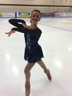 Patinando e Cantando: Mais medalhas para a patinação artística no gelo brasileira!
