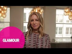 Argos Meet the Jewellery Designers with Lucy Quartermaine http