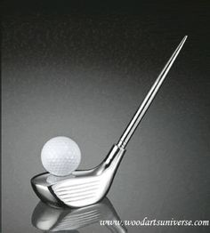 **** FREE ARTWORK , FREE SETUP AND FREE SHIPPING ****    Sale Up to 65% off store wide #bulk #gifts #freeartwork #freeEproof #businessgifts #bulk    ****Let us know if you want to customize it****    Stylish Golf Club Pen Holder WAUSCBM18200:  The executive pen is included, adds an elegant touch to this distinctive desk accessory.   http://woodartsuniverse.com/catalog/product_info.php?cPath=51&products_id=531    #branding #imprinting #SALE #organizer #personalized #companylogo #wholesale…