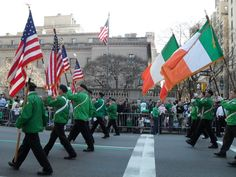 See related links to what you are looking for. St Paddys Day, St Patricks Day, Flowers Nature, New Day, New York City, Coloring Pages, Street View, Clip Art, Wallpaper