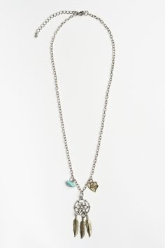 Necklaces for Teen Girls | Ardene Official Online Store