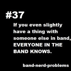 Colorguard and Band Nerd Problems. Marching Band Problems, Marching Band Memes, Flute Problems, Nerd Problems, Marching Band Couples, Orchestra Problems, Crush Problems, Funny Band Memes, Band Jokes