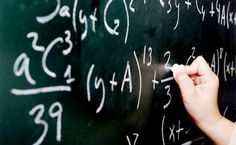 Conciencia. ¿Cómo se enseña la ciencia? | El Universal