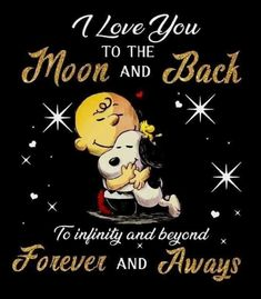 Hug Pictures, Snoopy Pictures, Good Night I Love You, Good Night Prayer, Peanuts Cartoon, Peanuts Snoopy, Healing Hugs, Prayers For Healing, Funny Picture Quotes
