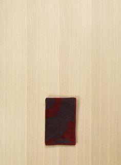 Unikko -vieraspyyhe 30x50 cm